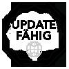 updatefaehig