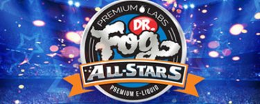Dr. Fog All-Stars