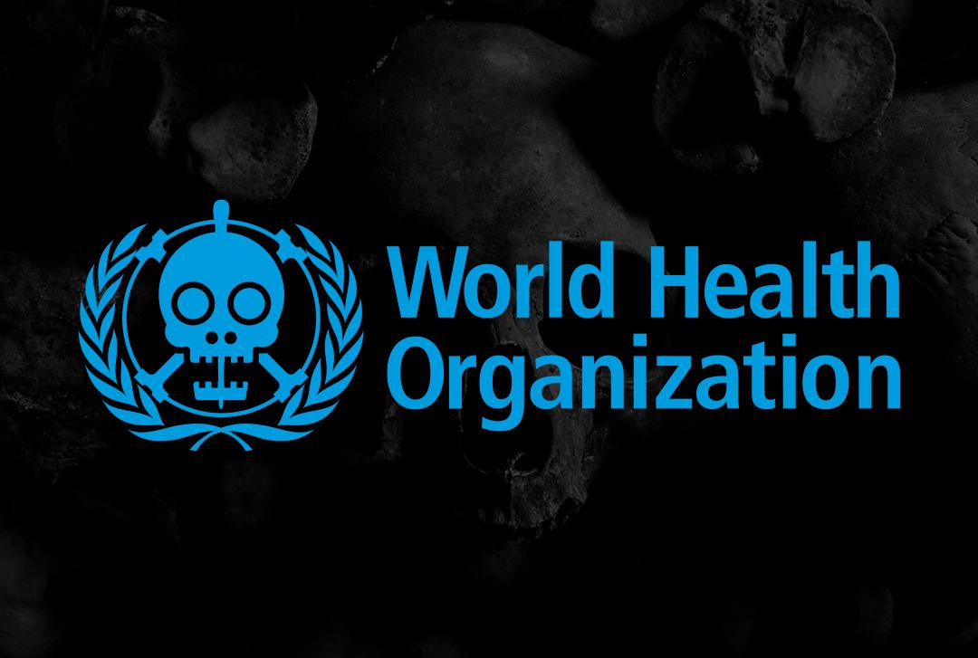 Die WHO gegen die E-Zigarette