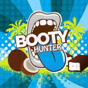 Big Mouth Aroma - Booty Hunter - 30ml