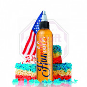 Humble Juice Co - American Dream 120ml