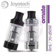 Joyetech Ornate - 6ml TF