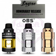 OBS Engine - 5.2ml RDTA TF