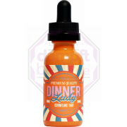Vape Dinner Lady - CornflakesTarte - 30ml