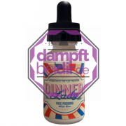 Vape Dinner Lady - Rice Pudding - 30ml