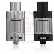 eLeaf Oppo RTA - 2ml TF