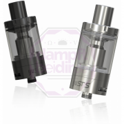 eLeaf iJust S Tank - 4ml TF