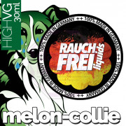 #specials - Melon-Collie
