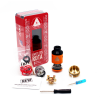 iJoy Limitless Classic Edition RDTA - 6,9ml Hybrid TF
