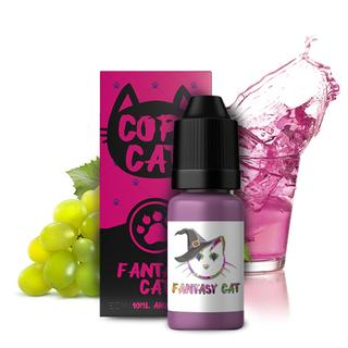 Copy Cat Aroma 10ml - Fantasy Cat