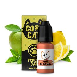 Copy Cat Aroma 10ml - Motzy on the Wall