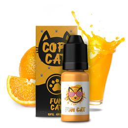 Copy Cat Aroma 10ml - Fun Cat