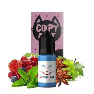 Copy Cat Aroma 10ml - Astral Cat