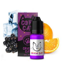 Copy Cat Aroma 10ml - Crash Cat