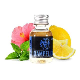 Dampflion Aroma 20ml - Blue Lion