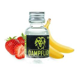 Dampflion Aroma 20ml - Yellow Lion