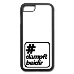 dampftbeidir Couture Handy Case