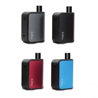 Aspire Gusto Mini Kit - by Element Rot