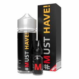 Must Have Aroma 10ml - M