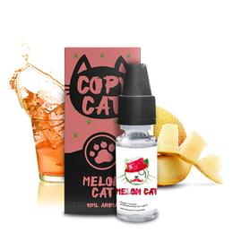 Copy Cat Aroma 10ml - Melon Cat