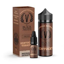 V by Black Note Aroma - Kentucky Tobacco