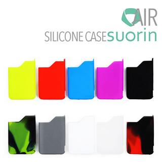 Suorin Air Silikon Case Sleeve Hülle