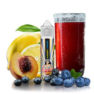 PJ Empire Aroma - Blueberry Lemonade 12ml