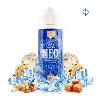 SIQUE Berlin - Neo - 100ML