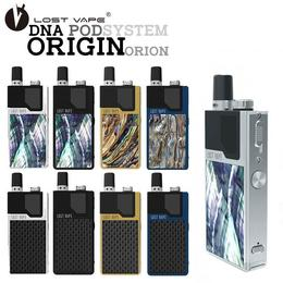 Lost Vape Origin - Orion DNA Pod Mod