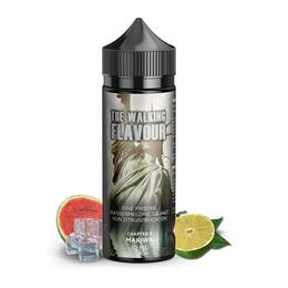 The Vaping Flavour Aroma - Makiwa