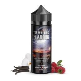 The Vaping Flavour Aroma - Berrycalypse