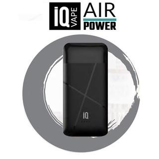 IQ Vape - AIR Power - Powerbank 1000mAh