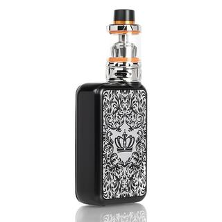 Uwell Crown 4 Kit -  Crown IV 6ml 200W Set