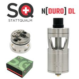 SQuape N[duro] DL - RTA 5ml