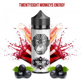 Twenty Eight Monkeys Aroma - Acai
