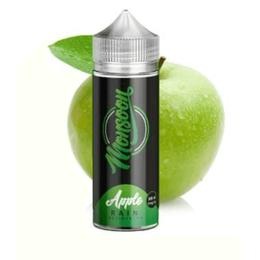 Monsoon - Apple Rain 100ML