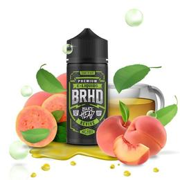 Barehead Aromashot - Revive
