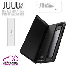 JUUL Tragbare Ladestation - Powerbank