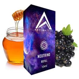 Antimatter 10ml - Neutrino Refiller Aroma
