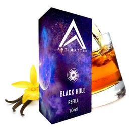 Antimatter 10ml - Black Hole Refiller Aroma