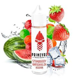 Primeval Aroma - Strawberry Watermelon