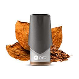 Vype ePen 3 Caps - Rich Tobacco Pods