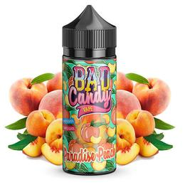 Bad Candy Aroma - Paradise Peach Longfill