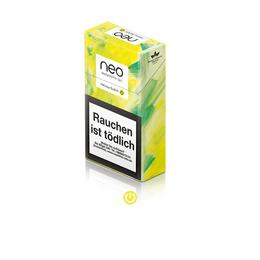 Neo Yellow Switch - Glo Hyper Neo Sticks
