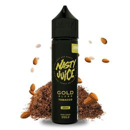 Nasty Juice Aroma - Gold Blend 20ml Longfill