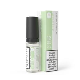 Lynden Liquid - Apple Mint 10ml
