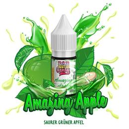 Bad Candy Aroma - Amazing Apple 10ml