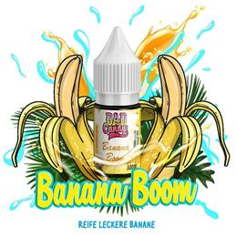 Bad Candy Aroma - Banana Boom 10ml