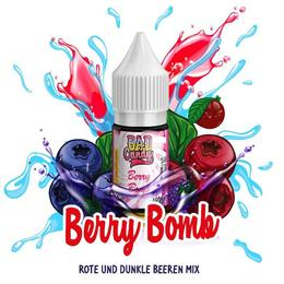 Bad Candy Aroma - Berry Bomb 10ml