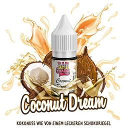 Bad Candy Aroma - Coconut Dream 10ml